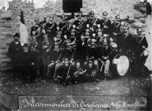 Filarmonica di Ciggiano
